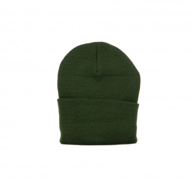 CAPPELLO INVERNALE DUSK II BEANIE A