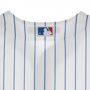 CASACCA BASEBALL MLB COOLBASE REPLICA JERSEY HOME BLANK CHICUB