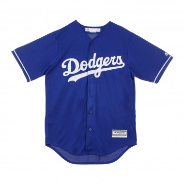 CASACCA BASEBALL MLB COOLBASE REPLICA JERSEY ALTERNATE BLANK LOSDOD XS