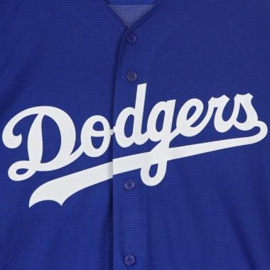 CASACCA BASEBALL MLB COOLBASE REPLICA JERSEY ALTERNATE BLANK LOSDOD