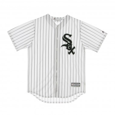 CASACCA BASEBALL MLB COOLBASE REPLICA JERSEY HOME BLANK CHIWHI