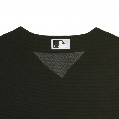CASACCA BASEBALL MLB COOLBASE REPLICA JERSEY ALTERNATE BLANK CHIWHI