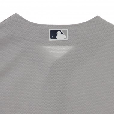 CASACCA BASEBALL MLB COOLBASE REPLICA JERSEY ROAD BLANK