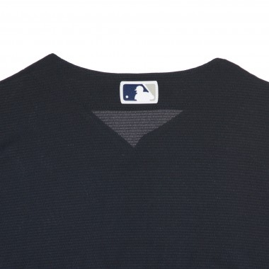 CASACCA BASEBALL MLB COOLBASE REPLICA JERSEY ALTERNATE BLANK
