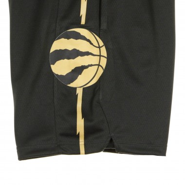 PANTALONCINO BASKET NBA CITY EDITION SWINGMAN SHORT TORRAP