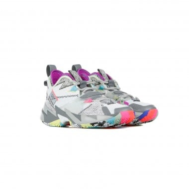 SCARPA BASSA JORDAN WHY NOT ZER03