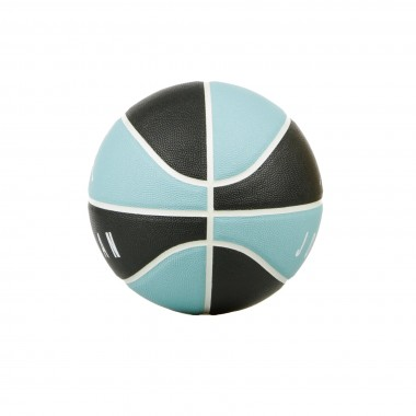 PALLONE ULTIMATE 07