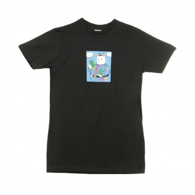 MAGLIETTA CONFISCATED TEE