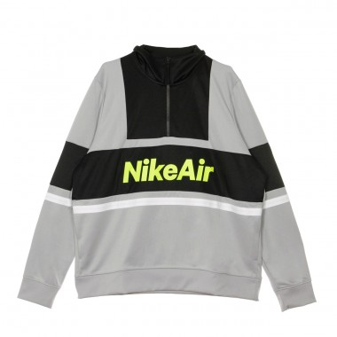 GIACCA TUTA AIR JACKET