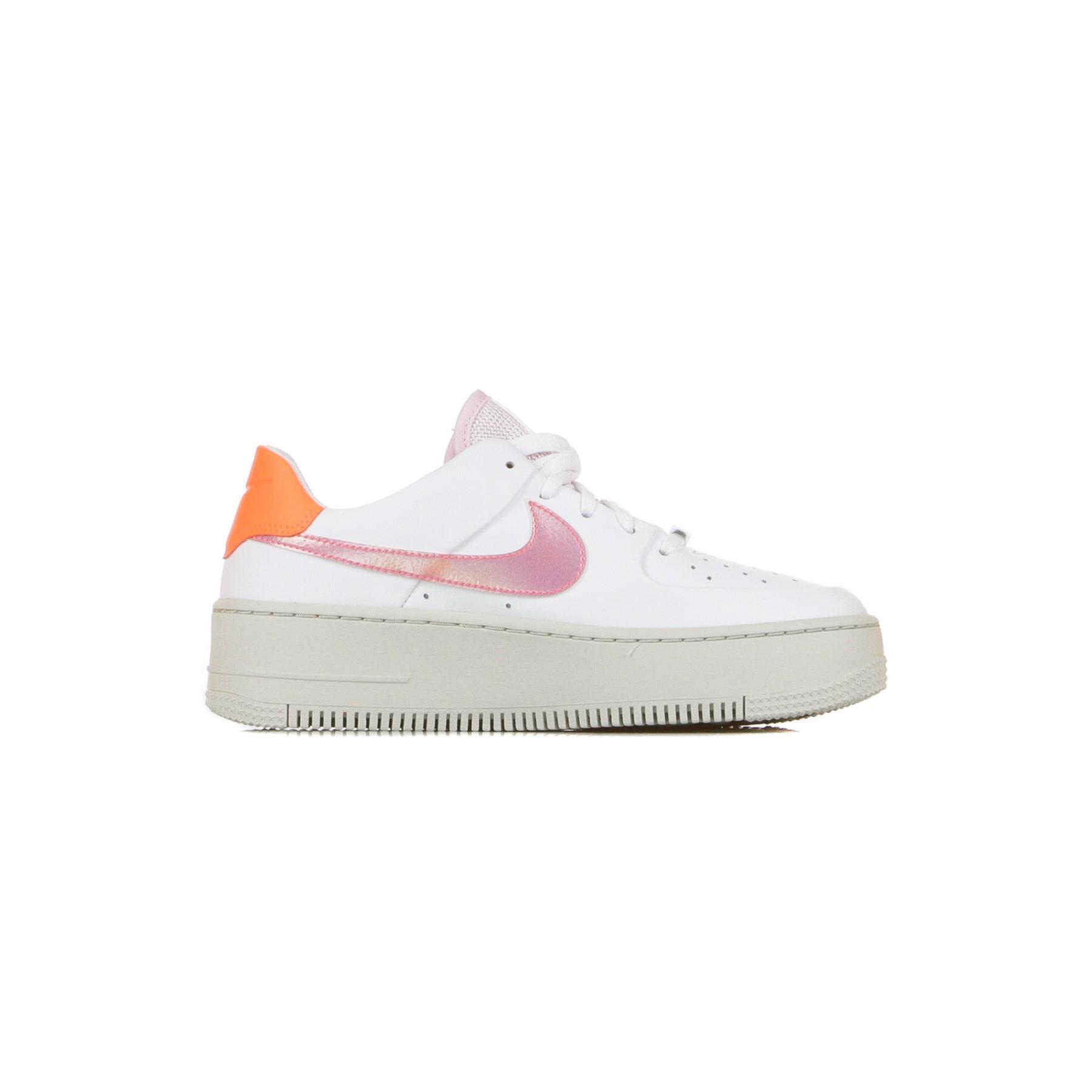 Nike Wmns Air Force 1 Sage Low Prm