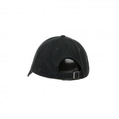 CAPPELLO VISIERA CURVA AGGIUSTABILE CAP FUTURA HERITAGE H86 XL