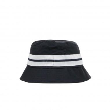CAPPELLO DA PESCATORE FISHERMAN HAT