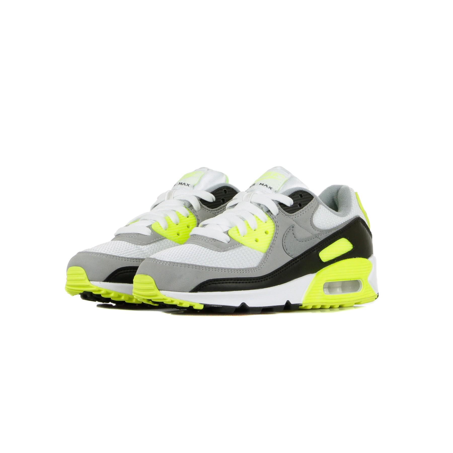 Nike Scarpa bassa uomo air max 90 CD0881-103   Atipicishop.com