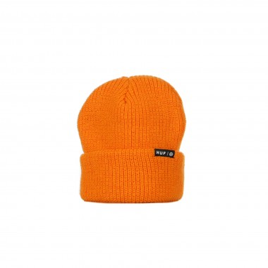 CAPPELLO INVERNALE USUAL BEANIE