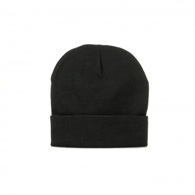 CAPPELLO INVERNALE SLOUCHY BEANIE 42