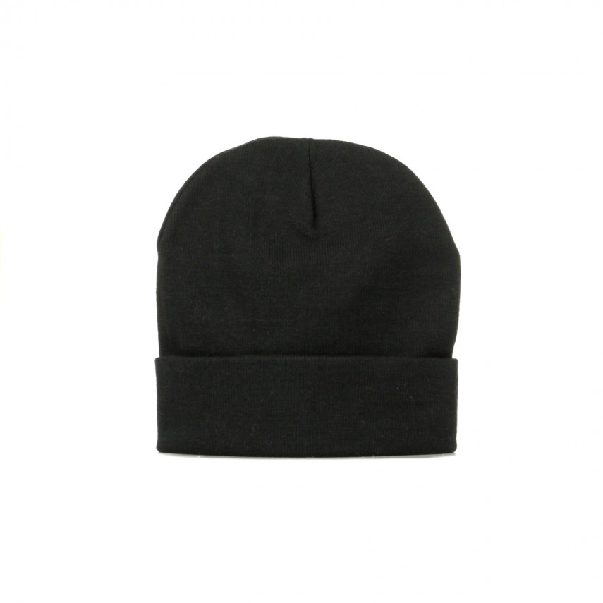 CAPPELLO INVERNALE SLOUCHY BEANIE