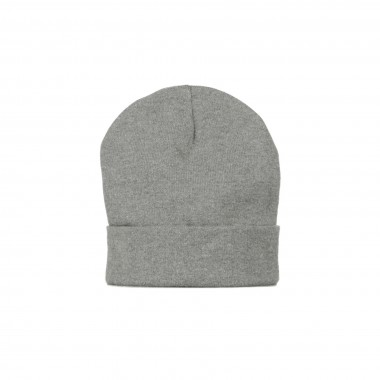CAPPELLO INVERNALE SLOUCHY BEANIE L