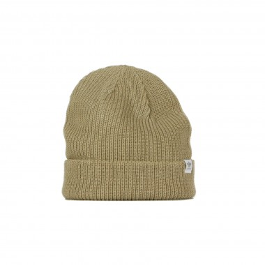 CAPPELLO INVERNALE SHORTY BEANIE