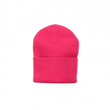 CAPPELLO INVERNALE ACRYLIC WATCH HAT