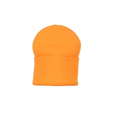 CAPPELLO INVERNALE ACRYLIC WATCH HAT 38