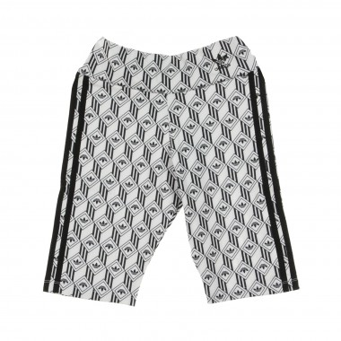 PANTALONCINO CYCLING SHORTS