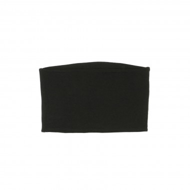 TOP SABLE BANDEAU