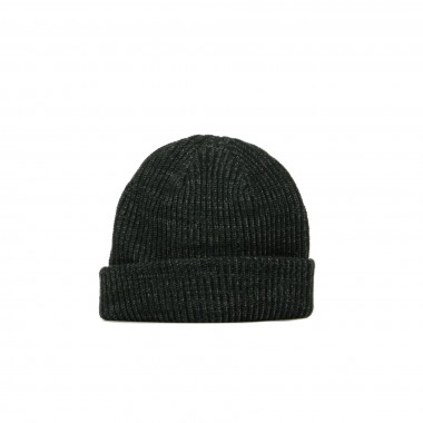 CAPPELLO INVERNALE SALTY DOG BEANIE