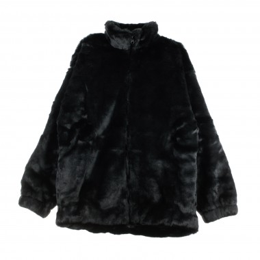 GIUBBOTTO FUR JACKET 38