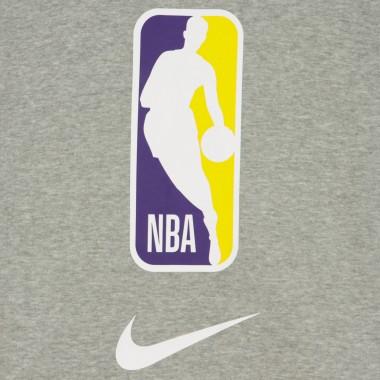 FELPA CAPPUCCIO NBA TEAM 31