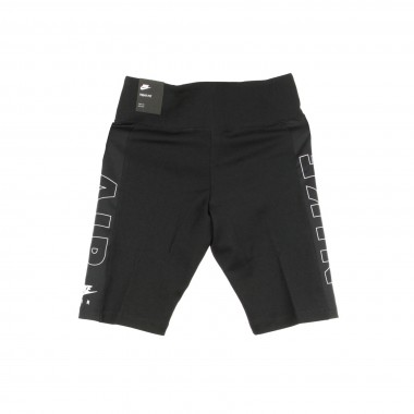 PANTALONCINO AIR BIKE SHORT