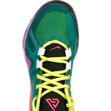 SCARPA BASSA ZOOM FREAK 1 MULTI