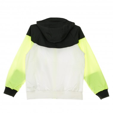 WINDBREAKER WR JKT HD