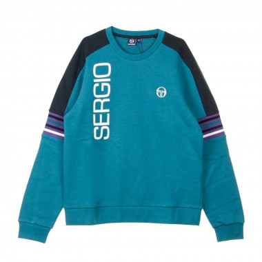 FELPA GIROCOLLO DANIEL SWEATER