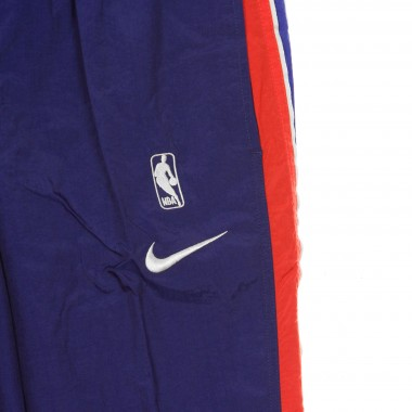TUTA COMPLETA NBA CITY EDITION TRACKSUIT COURTSIDE PHI76E