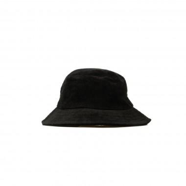 CAPPELLO DA PESCATORE DAYBREAK BUCKET HAT