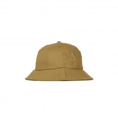 CAPPELLO DA PESCATORE DOMINIC BUCKET HAT