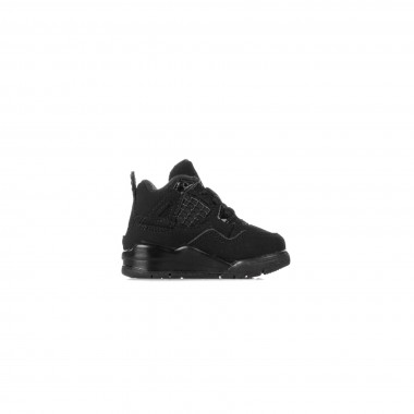 SCARPA ALTA AIR JORDAN 4 RETRO TD BLACK CAT