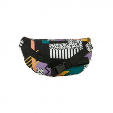 MARSUPIO RASTRON HIP BAG