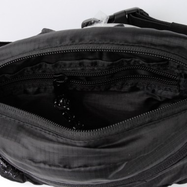 MARSUPIO COMMUTER WAIST BAG
