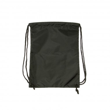 SACCHETTA BENCHED BAG