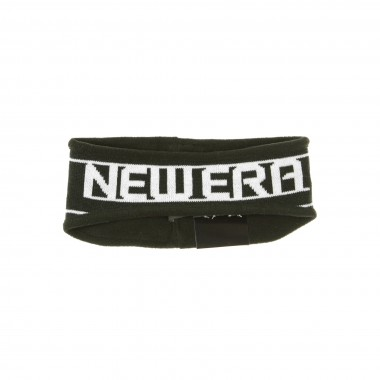 FASCETTA NEW ERA HEADBAND NE L