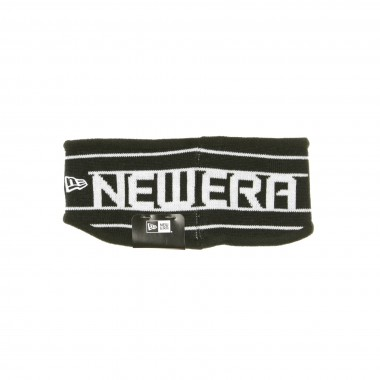 FASCETTA NEW ERA HEADBAND NE