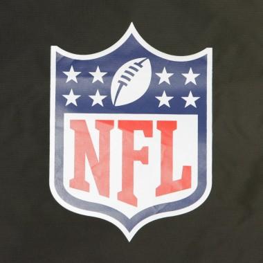 SACCHETTA NFL GYM SACK NFL LOGO