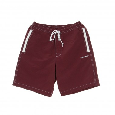 COSTUME KASTOR SHORT