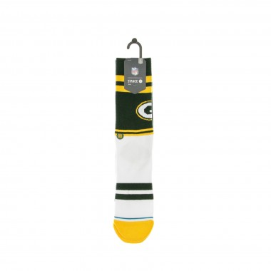 CALZE PACKERS LOGO M