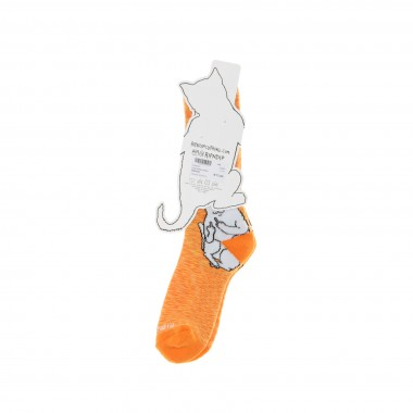 CALZE LORD NERMAL SOCKS