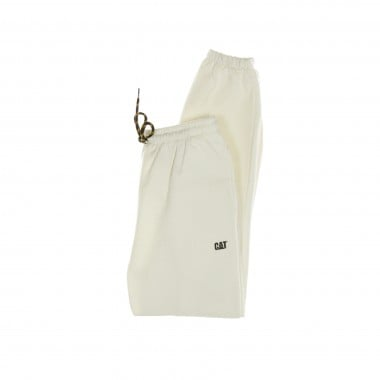 PANTALONE TUTA LONG PANTS