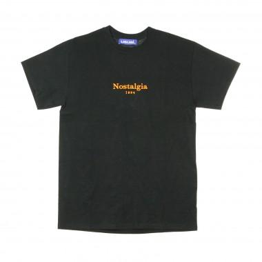 MAGLIETTA NOSTALGIA 1994