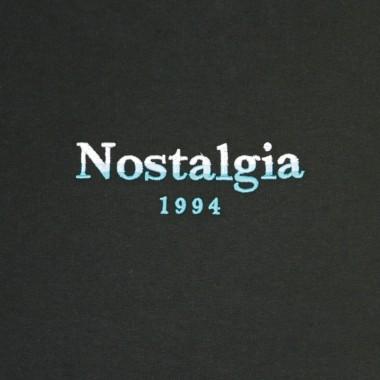 MAGLIETTA NOSTALGIA 1994 GRADUATE