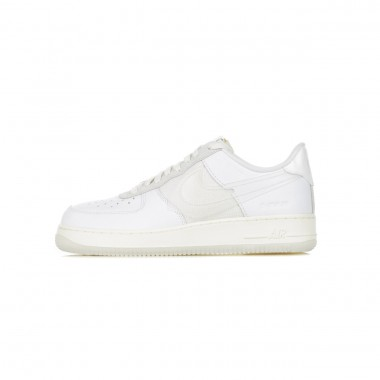 SCARPA BASSA AIR FORCE 1 07 LV8